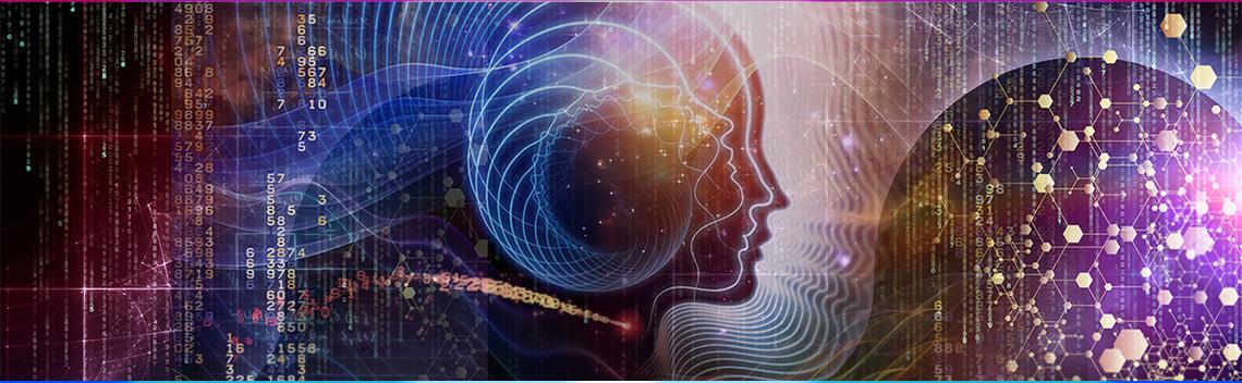 KOE_header_consciousness1140